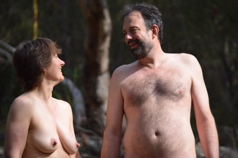 screen-shot-2017-02-03-at-6-04-46-pm