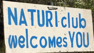 screen-shot-2017-02-03-at-6-06-16-pm
