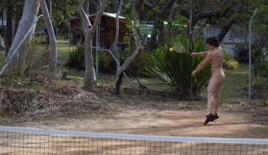 screen-shot-2017-02-03-at-6-07-10-pm