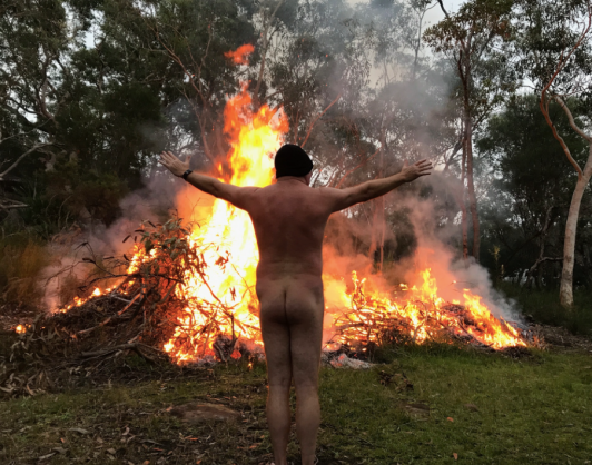Screen Shot 2017-06-04 at 5.31.33 pm