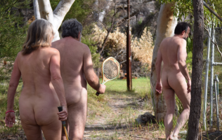 screen-shot-2017-02-04-at-11-03-59-pm