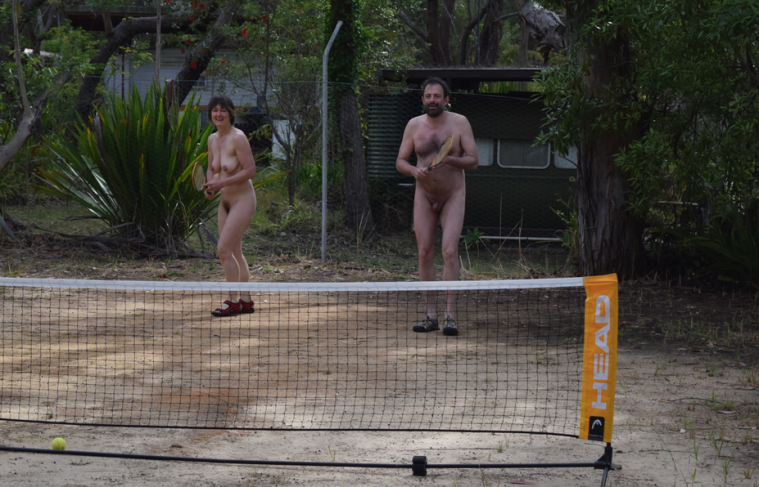 screen-shot-2017-02-04-at-11-05-10-pm