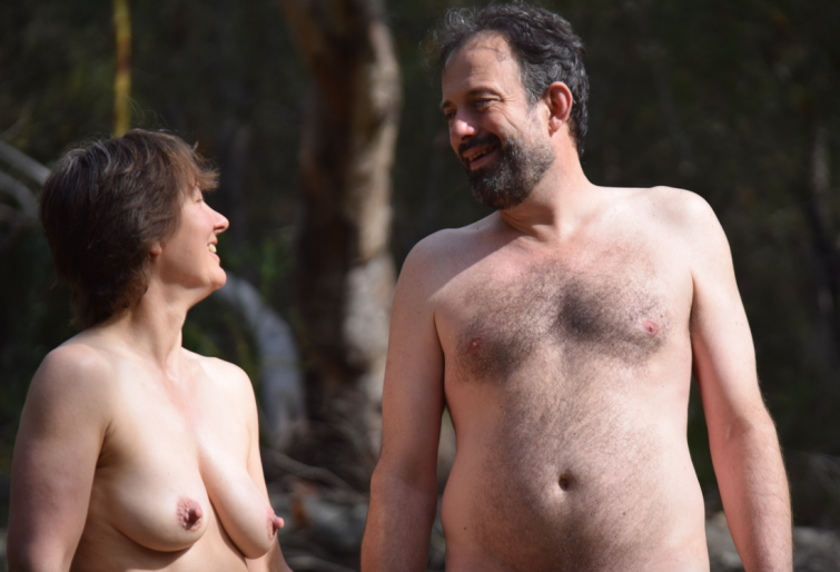 screen-shot-2017-02-04-at-11-07-03-pm