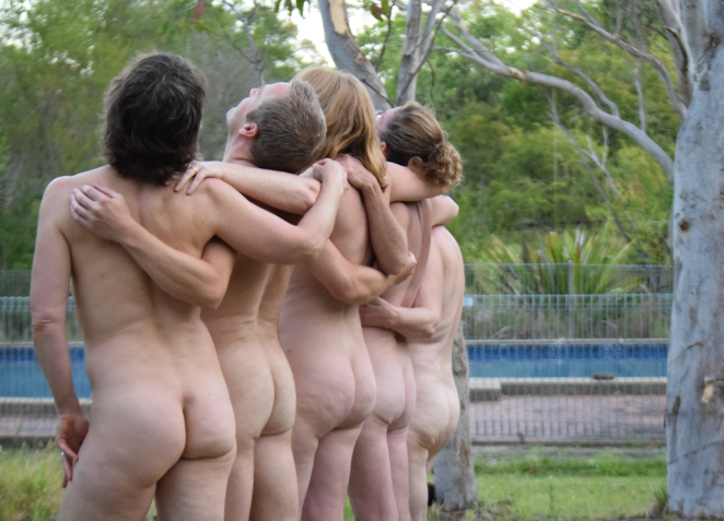 screen-shot-2017-02-04-at-11-07-37-pm