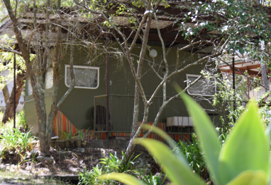 screen-shot-2017-02-04-at-11-07-55-pm