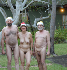 screen-shot-2017-02-04-at-11-09-05-pm