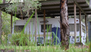 screen-shot-2017-02-04-at-11-09-36-pm