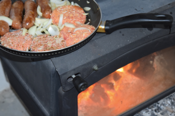 screen-shot-2017-02-04-at-5-39-15-pm