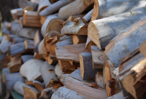 screen-shot-2017-02-04-at-5-39-28-pm