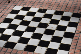 screen-shot-2017-02-04-at-5-40-04-pm