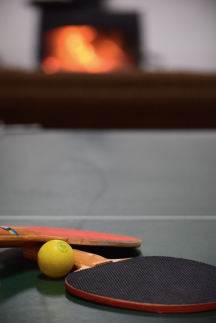 screen-shot-2017-02-04-at-5-40-42-pm