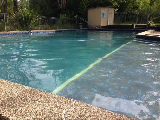 screen-shot-2017-02-04-at-5-40-59-pm