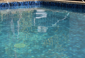 screen-shot-2017-02-04-at-5-42-55-pm