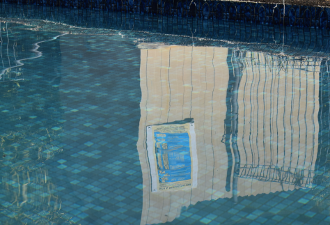 screen-shot-2017-02-04-at-5-43-01-pm