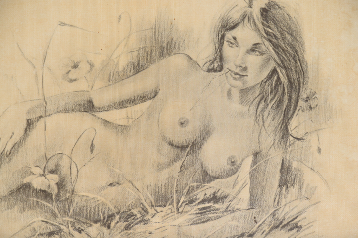 screen-shot-2017-02-04-at-5-43-36-pm