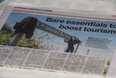 screen-shot-2017-02-04-at-5-43-44-pm
