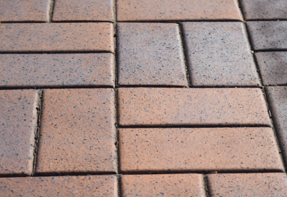 screen-shot-2017-02-04-at-6-22-19-pm