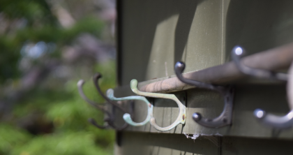 screen-shot-2017-02-04-at-6-22-55-pm