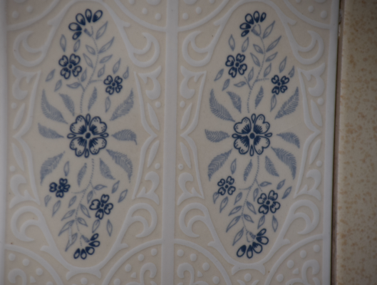 screen-shot-2017-02-04-at-6-23-09-pm