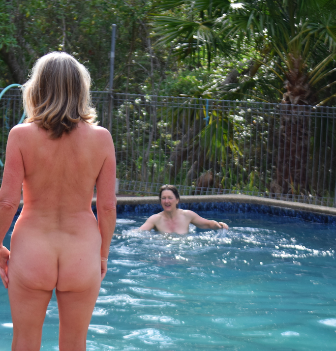 screen-shot-2017-02-04-at-6-26-05-pm