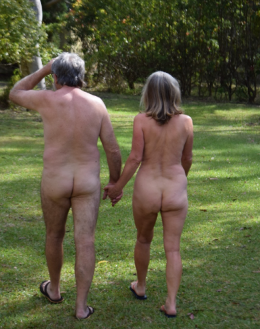 screen-shot-2017-02-04-at-6-26-30-pm