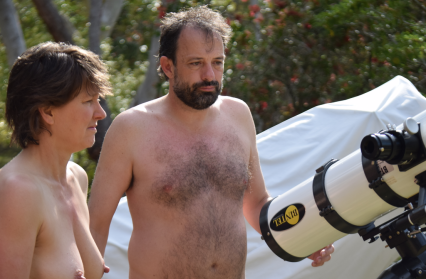 screen-shot-2017-02-04-at-6-26-55-pm