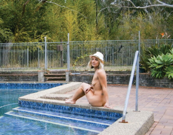 screen-shot-2017-03-04-at-1-16-14-pm