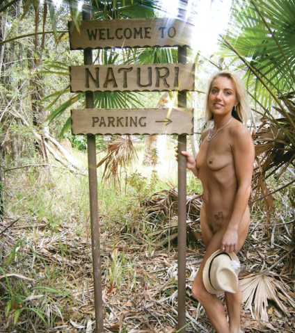 screen-shot-2017-03-04-at-1-16-56-pm