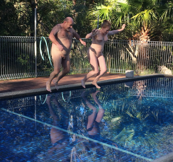 Screen Shot 2017-07-02 at 3.40.14 pm