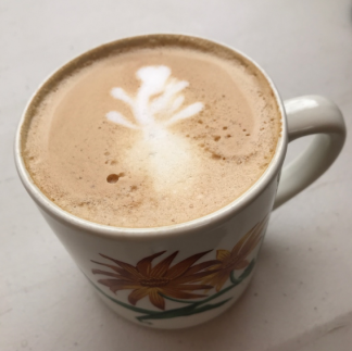Screen Shot 2017-11-19 at 11.02.53 am
