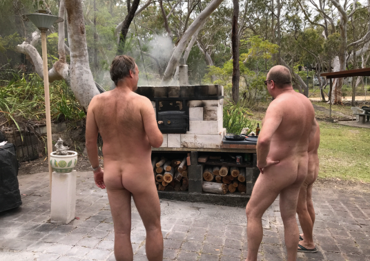 Screen Shot 2017-11-19 at 11.03.26 am