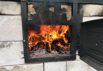 Screen Shot 2017-11-19 at 11.03.57 am