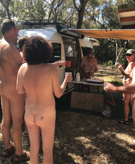 Screen Shot 2017-11-20 at 9.21.44 pm