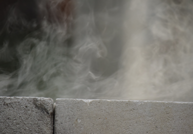 Screen Shot 2018-07-29 at 5.52.47 pm