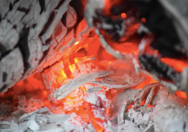 Screen Shot 2018-07-29 at 5.53.54 pm