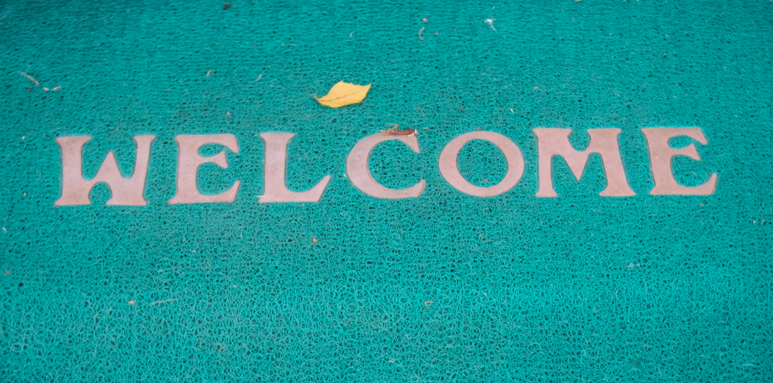 Screen Shot 2018-07-29 at 5.55.22 pm