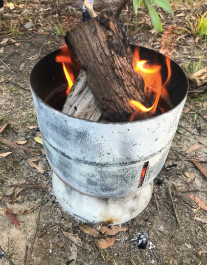 Screen Shot 2018-07-29 at 5.59.52 pm