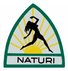 Screen Shot 2018-09-02 at 10.22.04 am