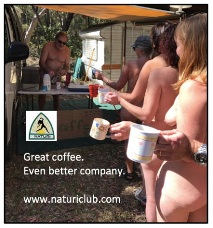 Screen Shot 2018-09-02 at 3.59.52 pm