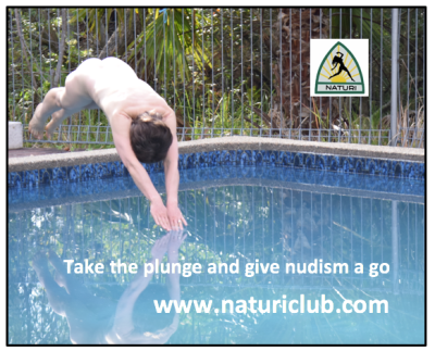 Screen Shot 2018-09-02 at 4.14.05 pm
