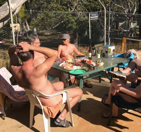 Screen Shot 2018-09-15 at 1.49.05 pm