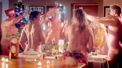 naked-christmas-group