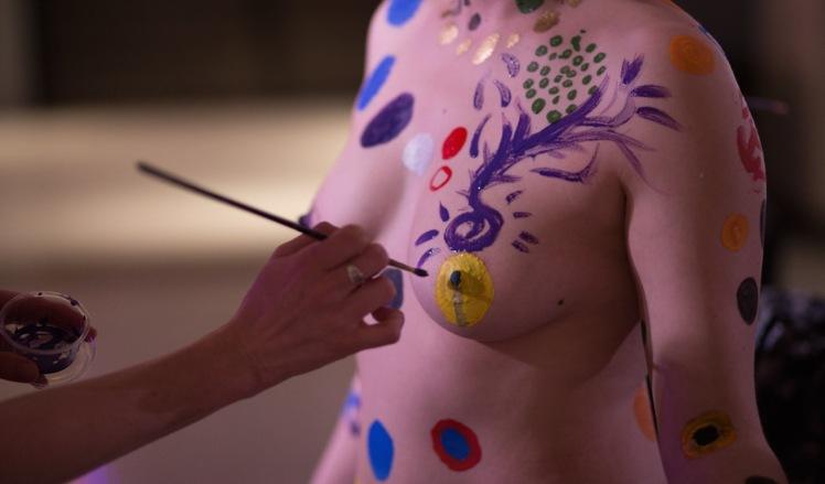 seattle-seattle-erotic-art-festival